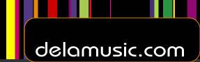 De La Music